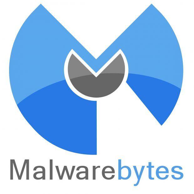 kuyhaa Malwarebytes Anti-Malware Premium