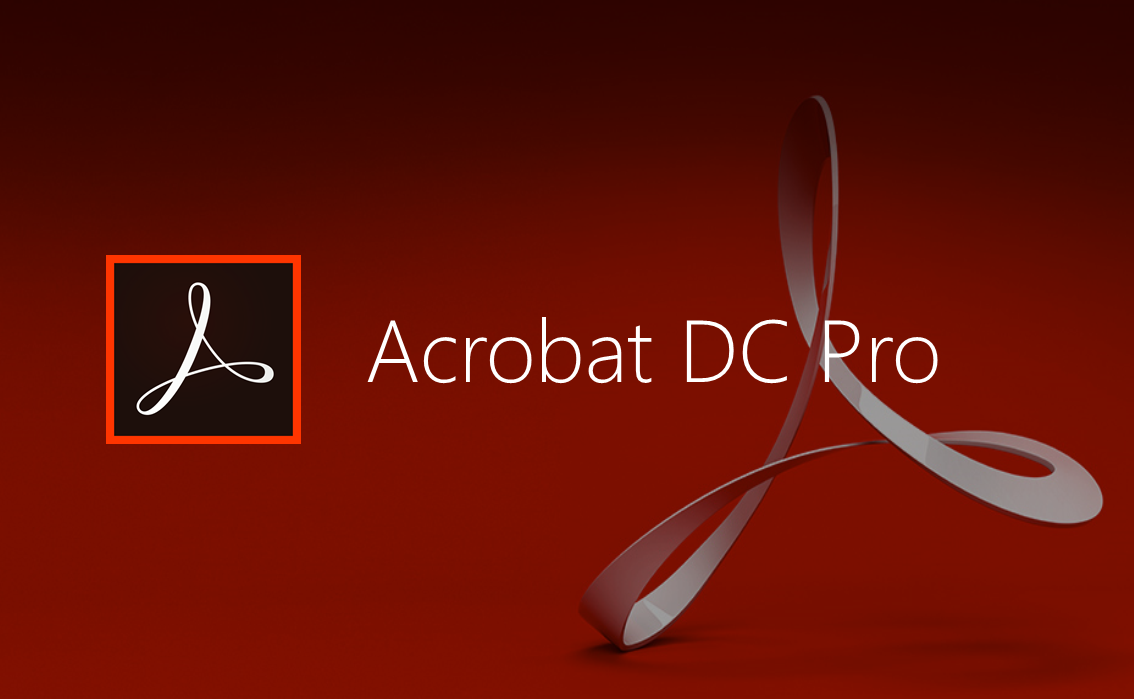 Download Adobe Acrobat Pro DC 2020 Kuyhaa Terbaru
