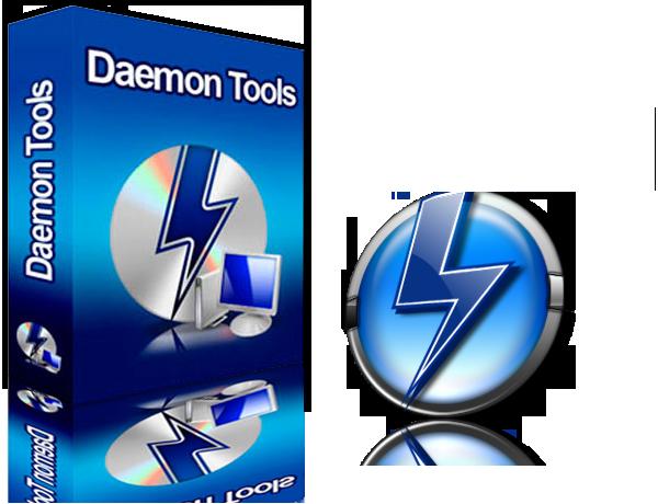 Download DAEMON Tools Lite Full Pack 2020 Kuyhaa Terbaru